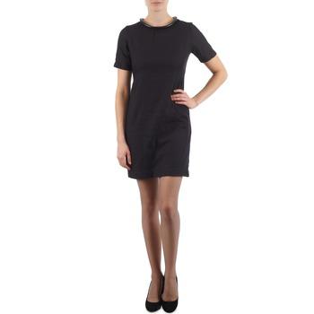Odjeća Žene  Kratke haljine Eleven Paris TOWN WOMEN Crna