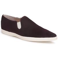 Obuća Žene  Slip-on cipele Marc Jacobs BADIA Crna