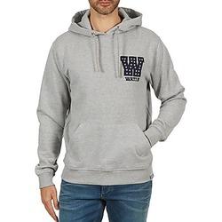 Odjeća Muškarci  Sportske majice Wati B SWUSA Siva