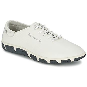 Obuća Žene  Derby cipele TBS JAZARU Bijela