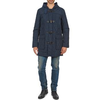 Odjeća Muškarci  Parke Freeman T.Porter MACON Blue