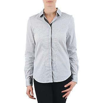 Odjeća Žene  Košulje i bluze La City OCHEMBLEU Siva