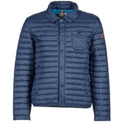 Odjeća Muškarci  Pernate jakne Gaudi DOMPE Blue