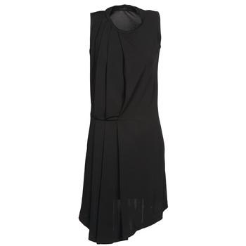 Odjeća Žene  Kratke haljine Joseph ADA Crna