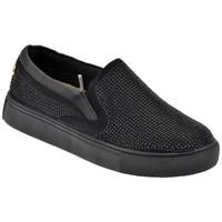 Obuća Muškarci  Slip-on cipele Xti