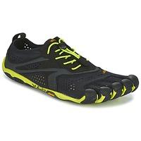Obuća Muškarci  Running/Trail Vibram Fivefingers BIKILA EVO 2 Crna / Žuta
