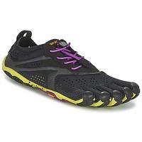 Obuća Žene  Running/Trail Vibram Fivefingers BIKILA EVO 2 Crna / Žuta