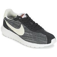 Obuća Žene  Niske tenisice Nike ROSHE LD-1000 W Crna / Bijela