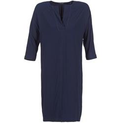 Odjeća Žene  Kratke haljine Marc O'Polo OMBERKAF Blue