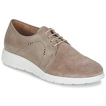 Obuća Žene  Derby cipele Muratti BLEUENE Taupe