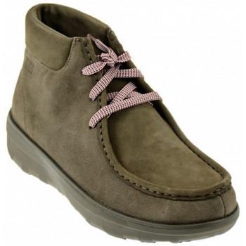 Obuća Žene  Derby cipele FitFlop