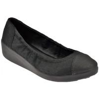 Obuća Žene  Balerinke i Mary Jane cipele FitFlop