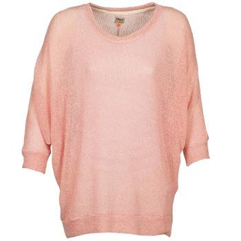 Odjeća Žene  Puloveri Only GRISA Ružičasta
