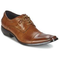 Obuća Muškarci  Derby cipele Kdopa ARNOLD Smeđa