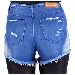 Odjeća Žene  Bermude i kratke hlače Only