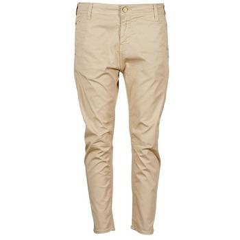 Odjeća Žene  Chino hlačei hlače mrkva kroja Meltin'pot LEESA Definir