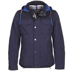 Odjeća Muškarci  Kratke jakne Marc O'Polo NESTOR Blue