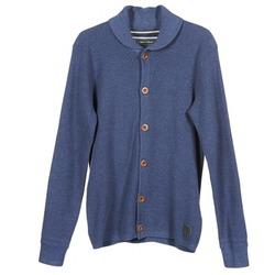 Odjeća Muškarci  Veste i kardigani Marc O'Polo ROQUE Blue