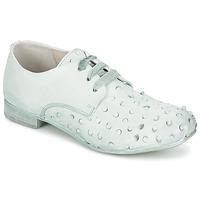 Obuća Žene  Derby cipele Papucei CALIA Siva