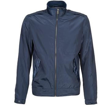 Odjeća Muškarci  Vjetrovke Energie DARIN Blue