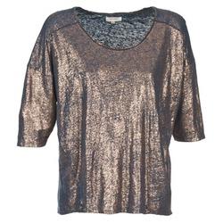 Odjeća Žene  Majice kratkih rukava Miss Sixty FOX Gold