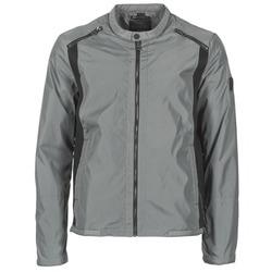 Odjeća Muškarci  Kratke jakne Redskins CONCORD Siva