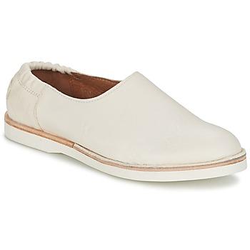 Obuća Žene  Slip-on cipele Shabbies STAN Bijela