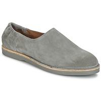 Obuća Žene  Slip-on cipele Shabbies STAN Siva