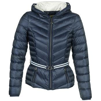 Odjeća Žene  Pernate jakne Esprit APRATO Blue