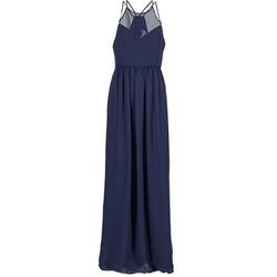 Odjeća Žene  Duge haljine BCBGeneration LUCRECE Blue