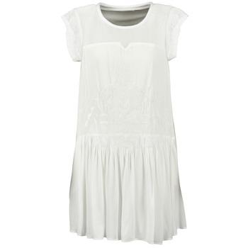 Odjeća Žene  Kratke haljine See U Soon KELLITS Bijela