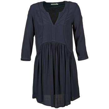 Odjeća Žene  Kratke haljine See U Soon MILEGULY Blue