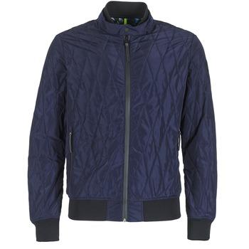 Odjeća Muškarci  Kratke jakne Replay NICK Blue