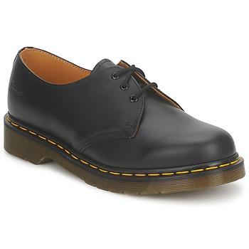 Obuća Derby cipele Dr Martens 1461 59 Crna