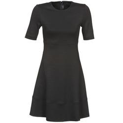 Odjeća Žene  Kratke haljine Joseph BOOM Crna