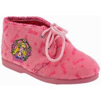 Obuća Djevojčica Papuče za bebe Barbie  Ružičasta