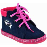 Obuća Djevojčica Papuče za bebe Barbie  Blue