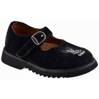 Obuća Djeca Balerinke i Mary Jane cipele Disney  Crna