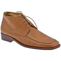 Obuća Muškarci  Derby cipele Lancio  Other
