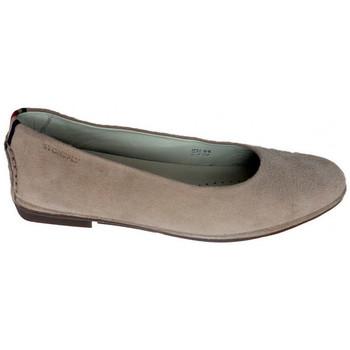 Obuća Žene  Balerinke i Mary Jane cipele Stonefly  Bež