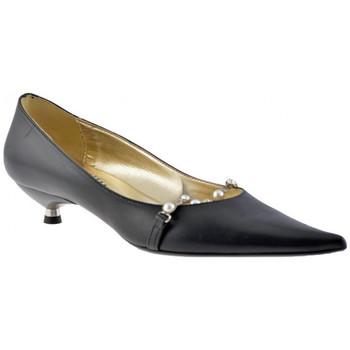 Obuća Žene  Balerinke i Mary Jane cipele Fascino  Crna