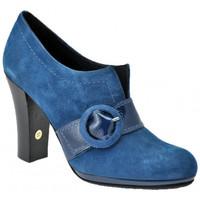 Obuća Žene  Salonke Impronte  Blue