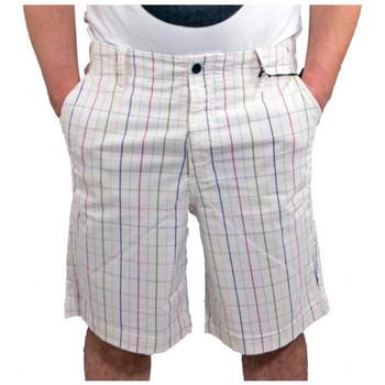 Odjeća Muškarci  Bermude i kratke hlače Converse  Multicolour