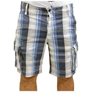 Odjeća Muškarci  Bermude i kratke hlače Converse  Siva