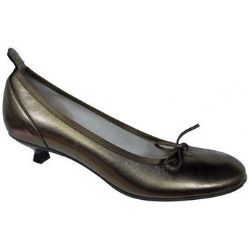 Obuća Žene  Balerinke i Mary Jane cipele Keys  Other