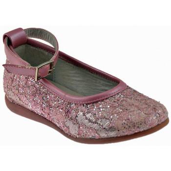 Obuća Djevojčica Balerinke i Mary Jane cipele Almarino  Ružičasta