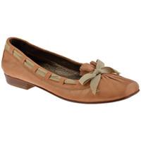 Obuća Žene  Balerinke i Mary Jane cipele Progetto  Multicolour