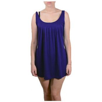 Odjeća Žene  Majice kratkih rukava Datch  Ljubičasta