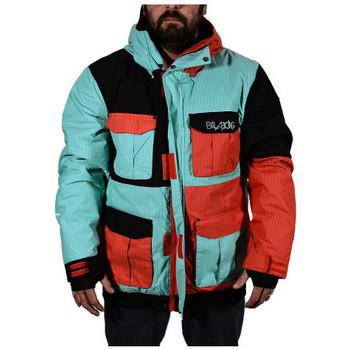 Obuća Muškarci  Skijanje Billabong  Multicolour