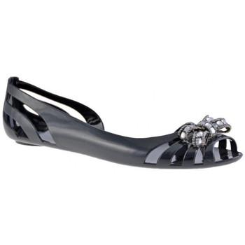 Obuća Žene  Balerinke i Mary Jane cipele Jay.peg  Crna
